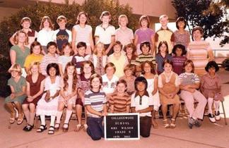 1979 Mrs. Wilson.jpg