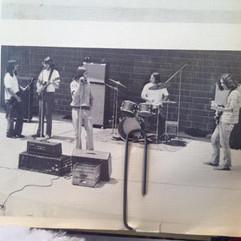 WHS small Band 1973.jpg