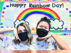 CastleRock_2020_RainbowDay - Cindy Feng.