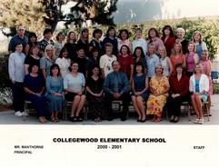 2000 J.Smith_img.00015 (CWD, Staff Photo