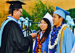 WHS vals Stepany Yong, Wesley Wu_2012.jp