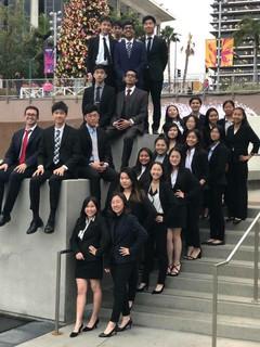 2018 Mock Trial Team.jpg