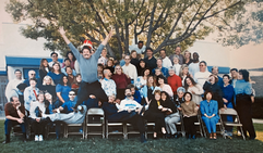 2001 stAFF.png