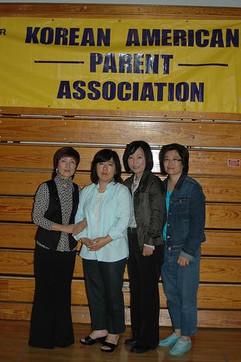 2009 Staff Lunch KAPA .jpg