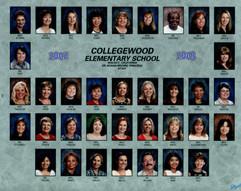 2002 J.Smith_img.00025 (CWD, Staff Photo