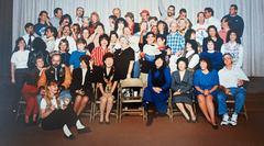]1996 staff.png