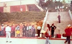 Collegewood 6th grade camp.jpg