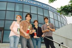 WHS Drama Awards_2008.jpg