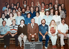 1978 staff pic.png