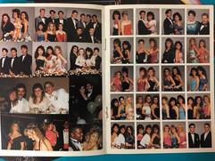 WHS 1980s prom.jpg