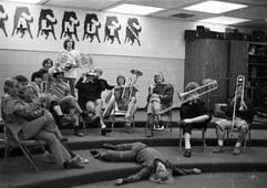 WHS band 1970s fun.jpg