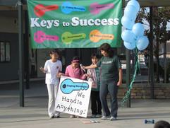 EVG_2011_Keys to Success 6 - Mona Choi H