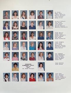 EVG_1992_Portraits - Staff - Mona Choi H