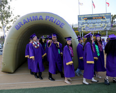 2017 Graduation 2.jpg