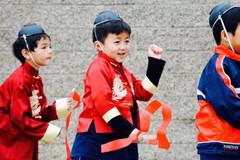 WEL_Lunar New Year_2014.jpg