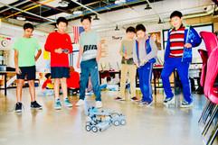 CHAP_robotics_2020.jpg