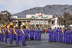 2020 Band at Rose Bowl.jpg
