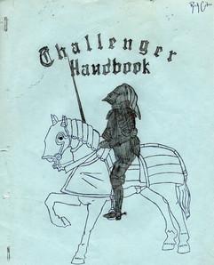 1970 Suzanne Handbook.jpg