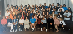 1993 staff.png