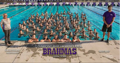 2017 boys swimming.png