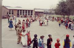 WEL_Halloween Carnival_1959.jpg