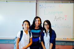 SP Lauren Guzzino & students_2012.jpg