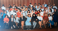 1991 staff.png