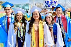 WHS_Grads 0_2019.jpg