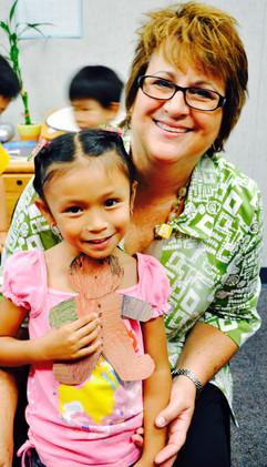 WEL_Janet Green, Kinders_2012.jpg