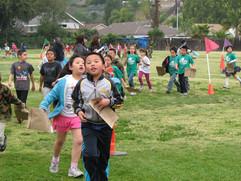 EVG_2011_Fun Run 1 - Mona Choi Hwang.jpg