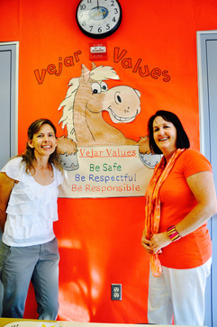 VEJ TK teachers _2012.jpg