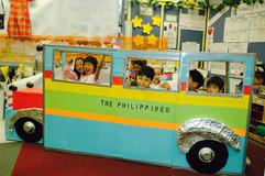 QS Global -Phillipines bus_2008.jpg