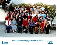 2001 J.Smith_img.00022 (CWD, Staff Photo