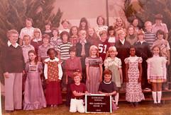 1975_Group Picture - Carmichael - Mona C