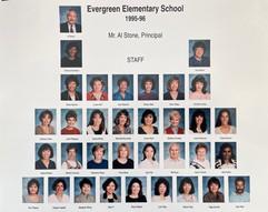 EVG_1996_Portraits - Staff - Mona Choi H