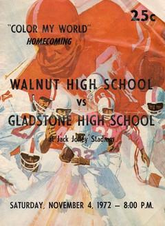WHS 1972 Homecoming Game Program.jpg