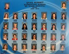 2009 QS Staff.png