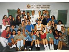 1993 Peer Counseling.JPG.jpg