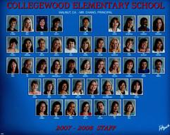 2007 J.Smith_img.00037 (CWD, Staff Photo