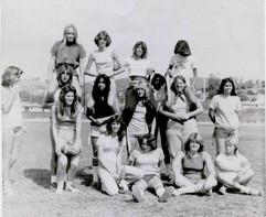 WHS PE class 1970s.jpg