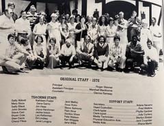 1976 original staff.JPG.jpg