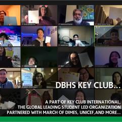 2021 DBHS Key Club.jpg