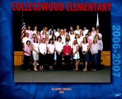 2006 J.Smith_img.00032 (CWD, Staff Photo