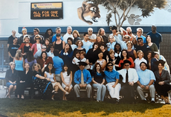 2005 Staff.png