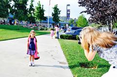 QS Kinder  Julia Schlachter 1st day_2011