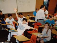 1990 English Class.JPG.jpg