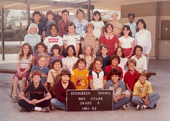 1982_Group Picture - Stark - Mona Choi H