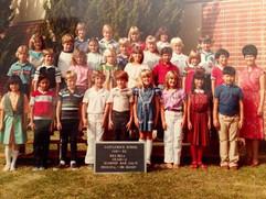 1981 CR.JPG.jpg