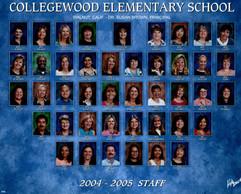 2004 J.Smith_img.00028 (CWD, Staff Photo