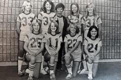 1978 Volleyball.JPG.jpg